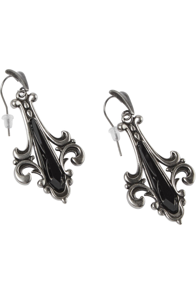 Agrippa Earrings