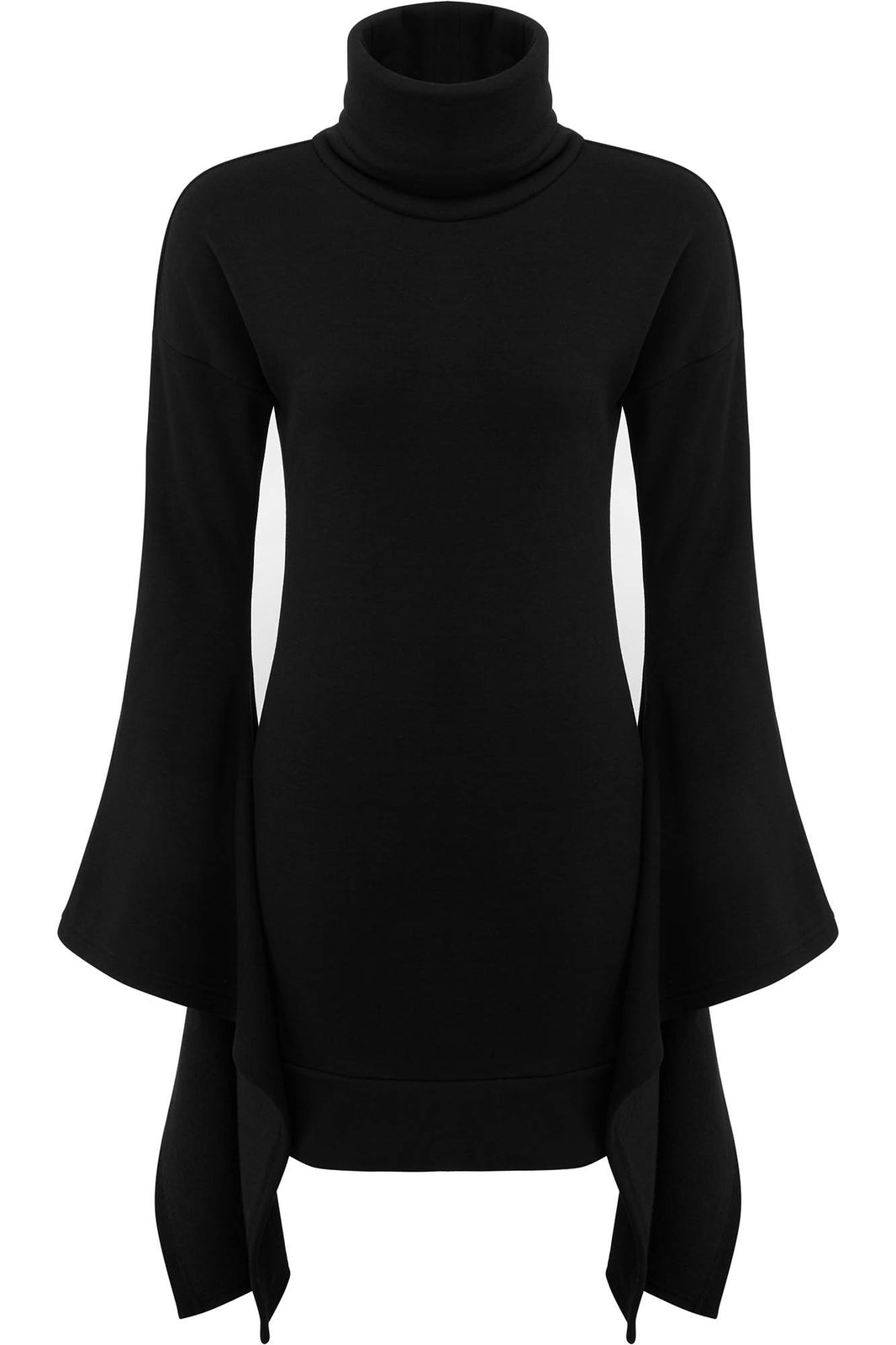 Arcadia Sweater Dress