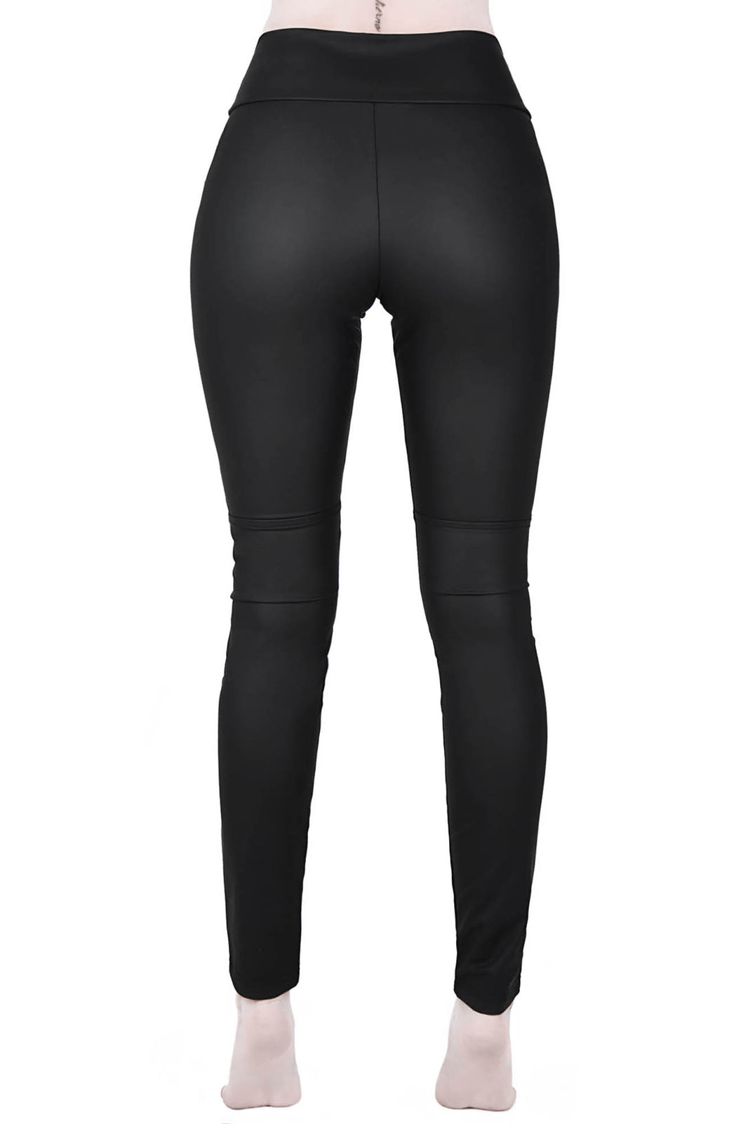 Astoria Leggings