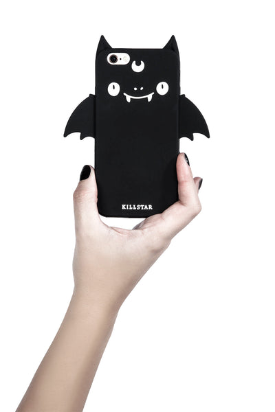 Batty Phone Cover [B]