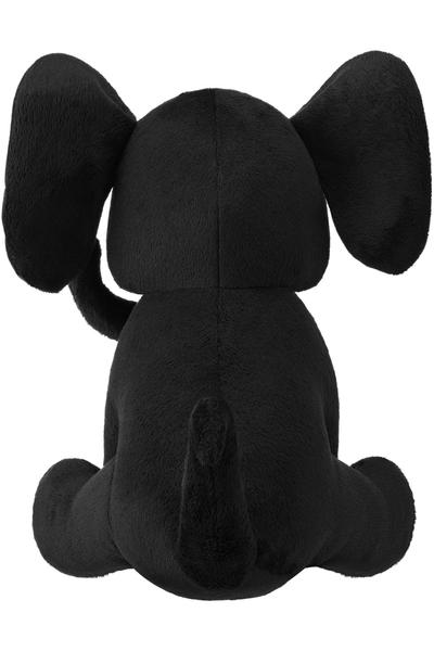 Behemoth Plush Toy