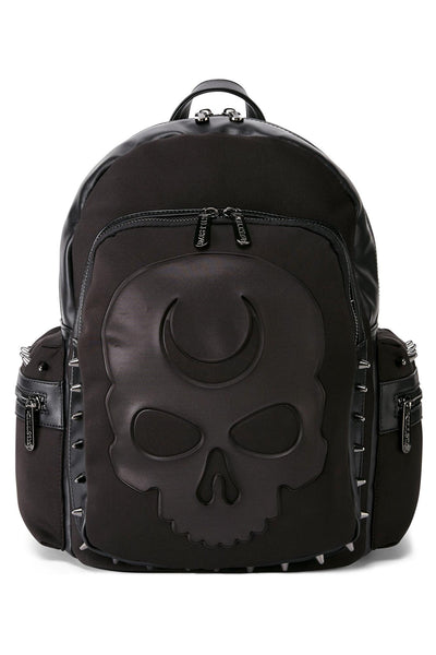 Blitz Backpack [B]