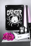 Cancer Mini Tapestry
