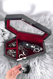 Casket Case Jewellery Box [B]