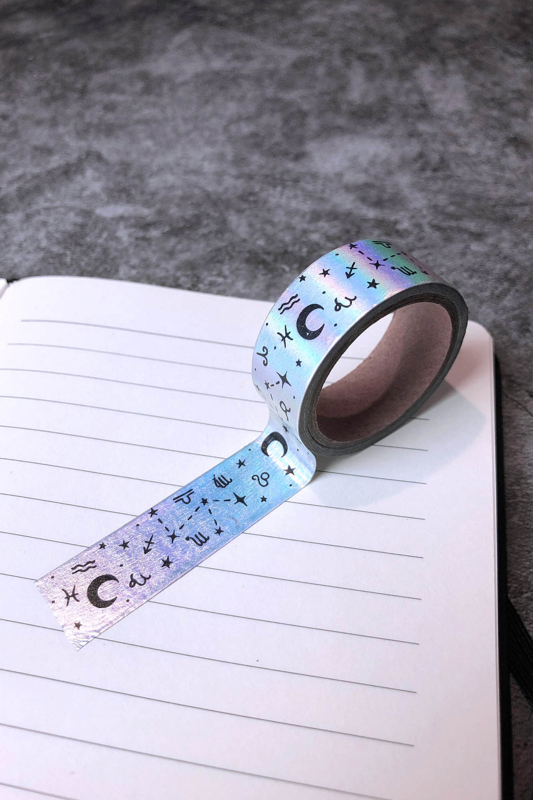 Cosmic Studies Craft Tape