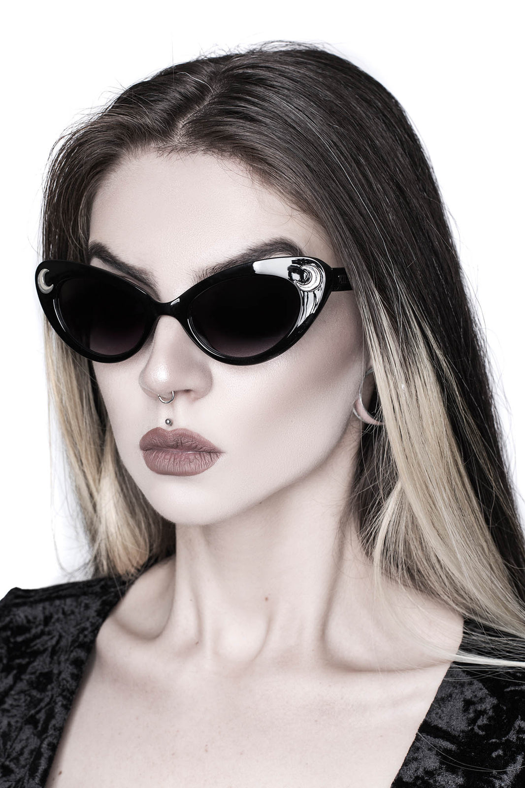 Cosmic Shade Sunglasses [B]