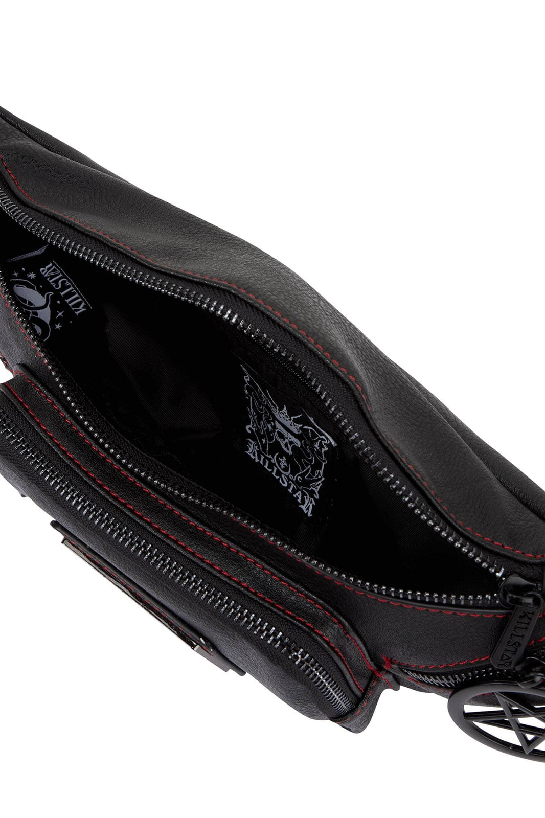 Demonizer Waistbag