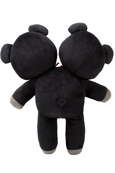 Duality Plush Toy [B]