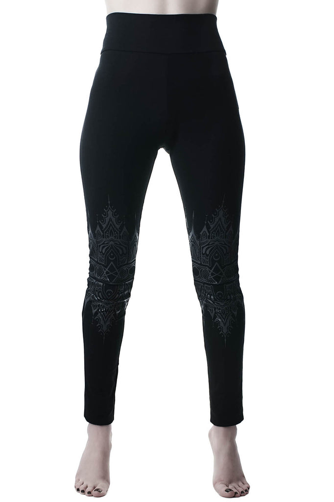 Duchess Leggings