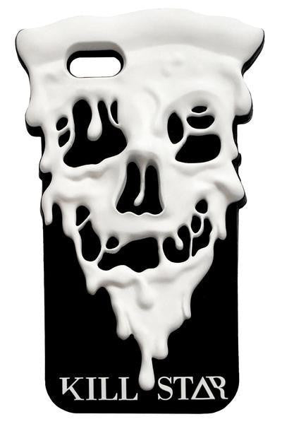 Eat Fast Phone Cover [B]