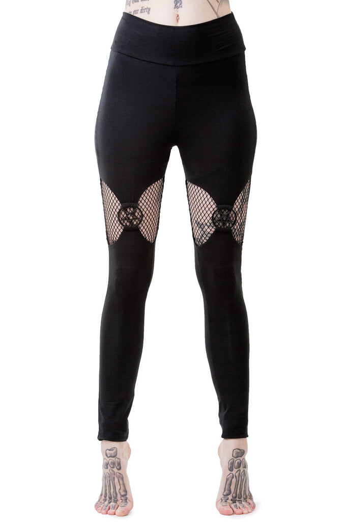 Electra Leggings [B]