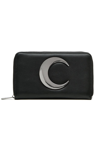 Eternal Eclipse Wallet [B]