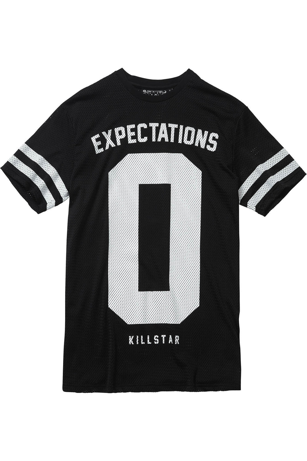 Expectations T-Shirt [B]