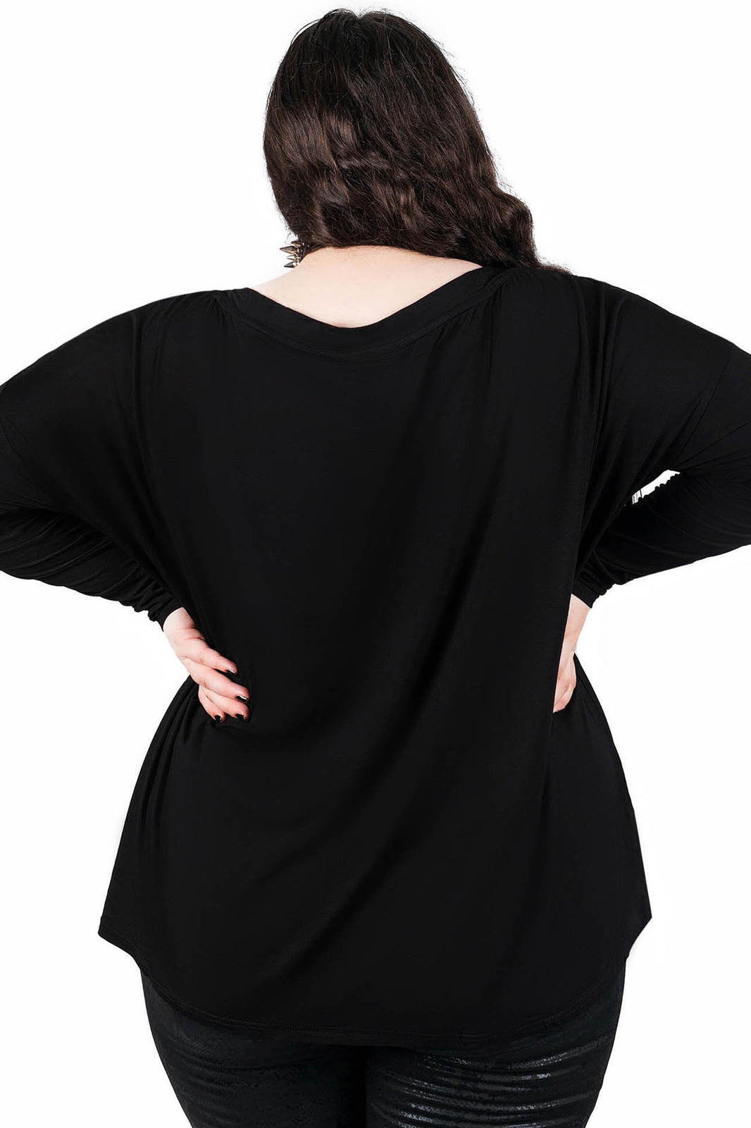size_shown:4XL