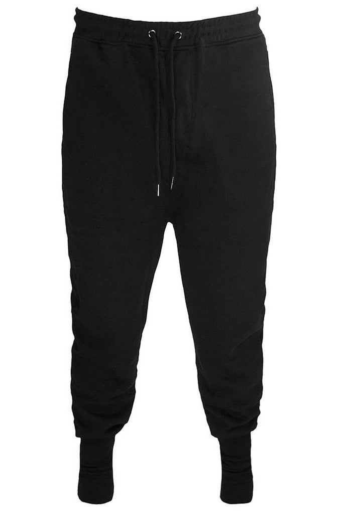 FTW Drop Crotch Sweatpants