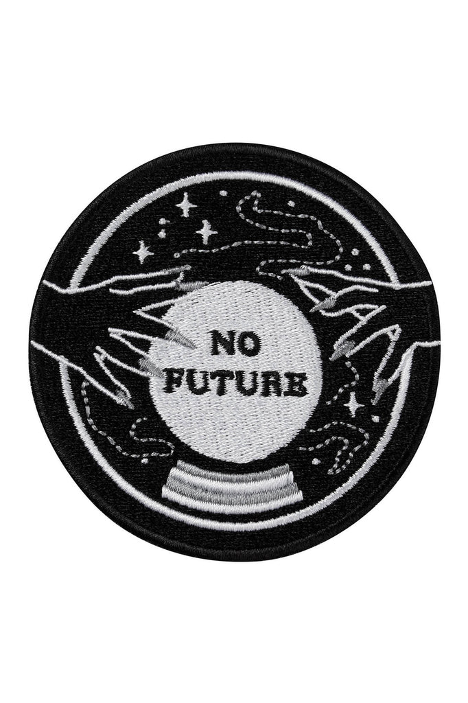Future Patch [B]