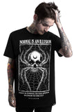 Illusion T-Shirt [B]