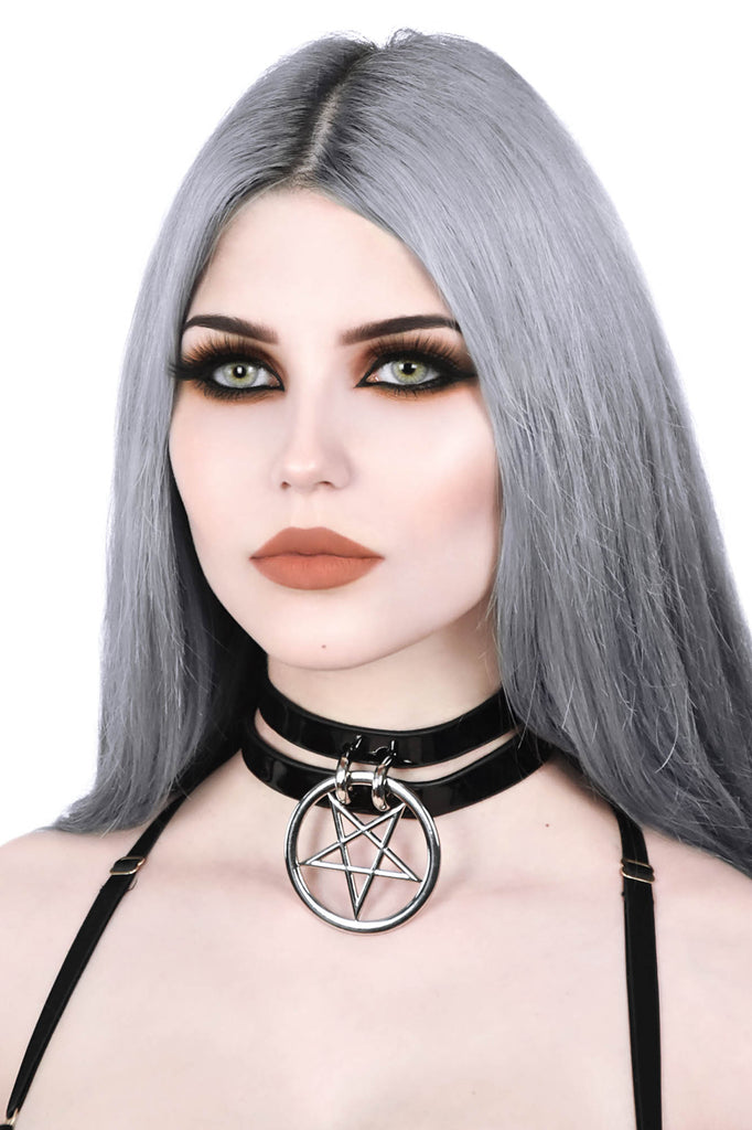 Infernal Choker [GLOSS]