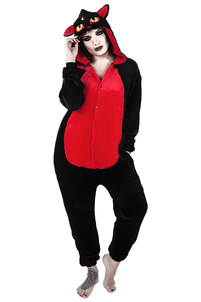 King Beleth Onesie [B]