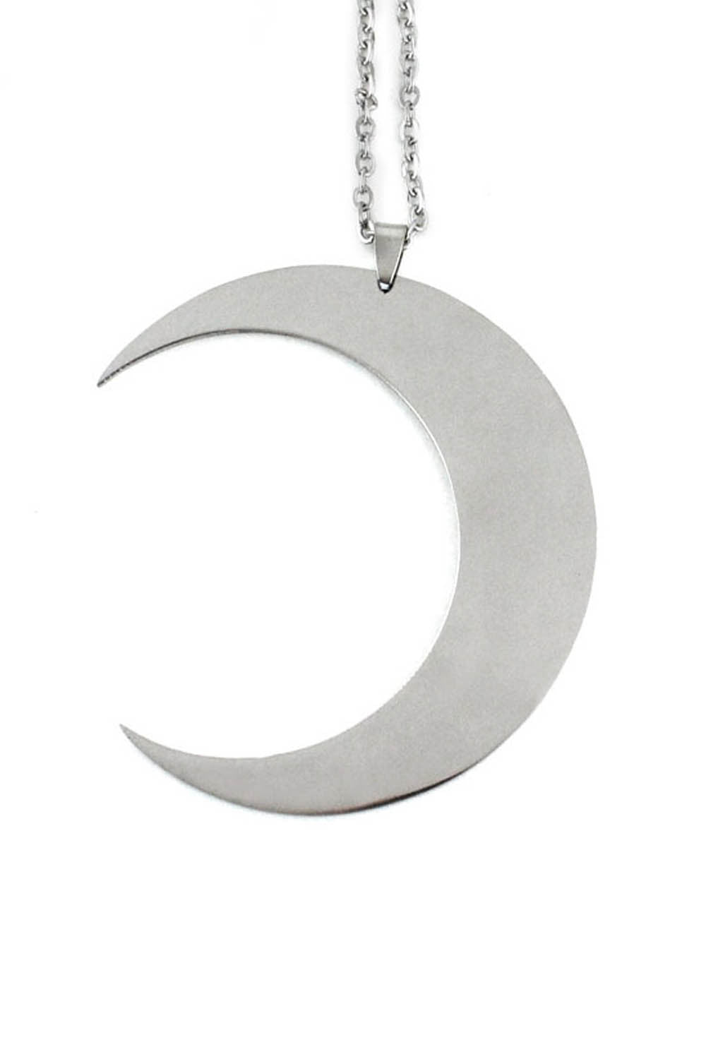 Luna Necklace [S]