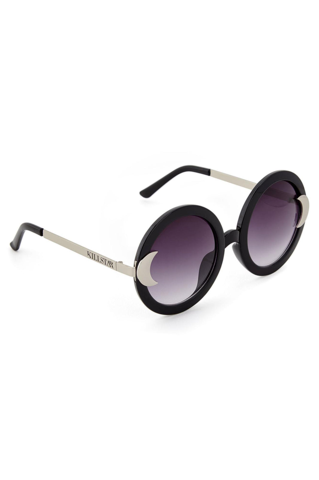 Lunar Doll Sunglasses [B]