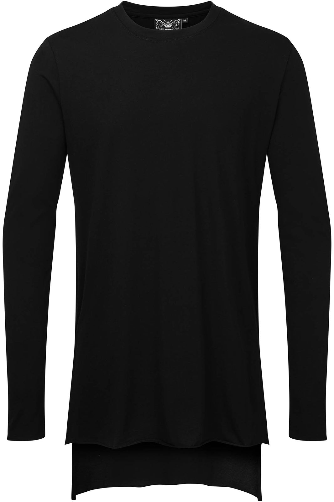 Malik Long Sleeve Top