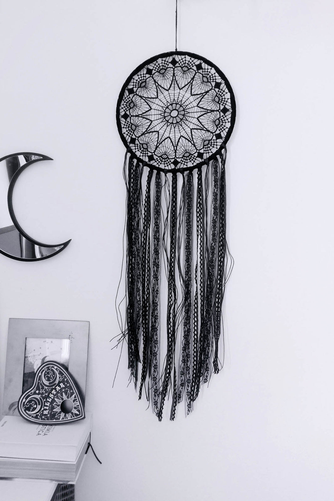 Mandela Effect Dream Catcher