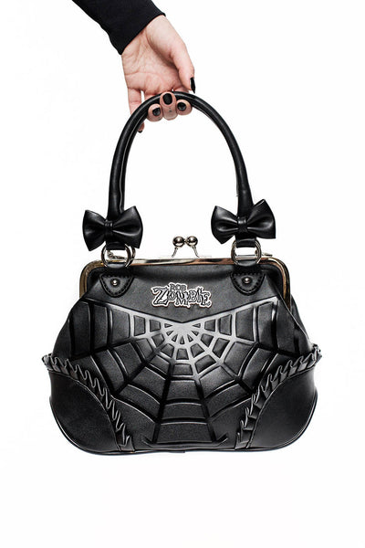 Monster Deluxe Handbag