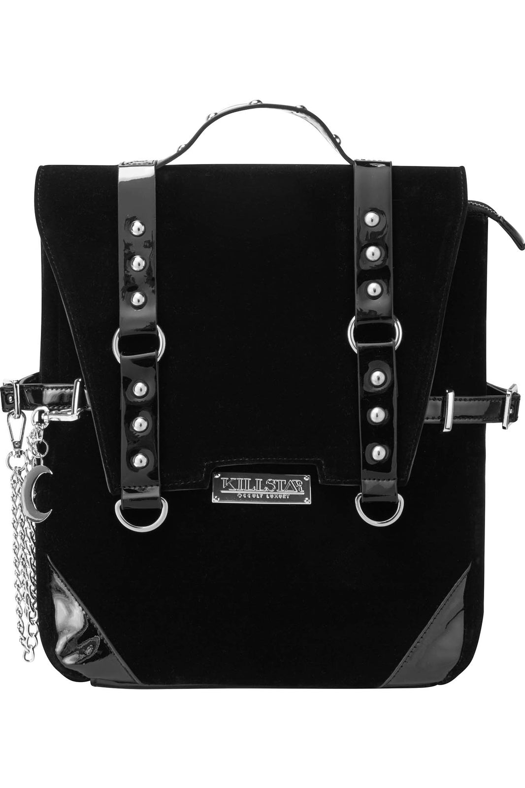 Noctivagus Backpack