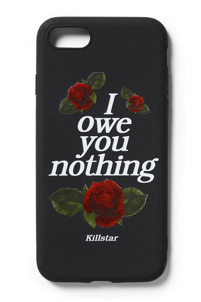 Nothing Phone Cover [B]