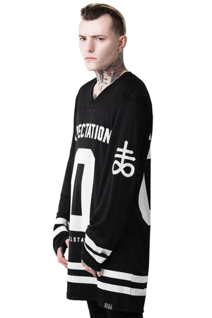 Nothing To Lose Hockey Jersey [B]