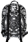 Occult Backpack [B]