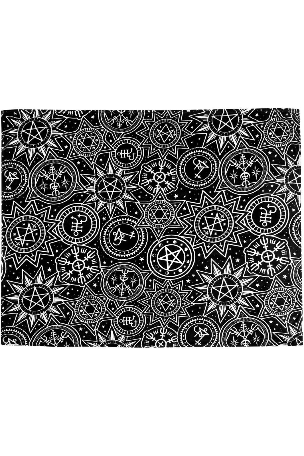 Occultum Blanket