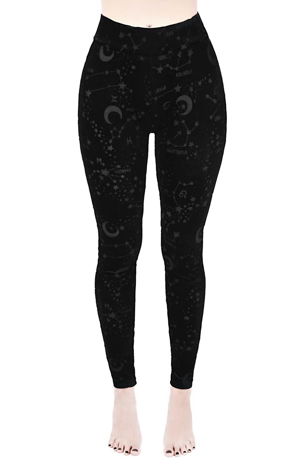 Perseus Leggings