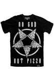 Pizzagram T-Shirt [B]