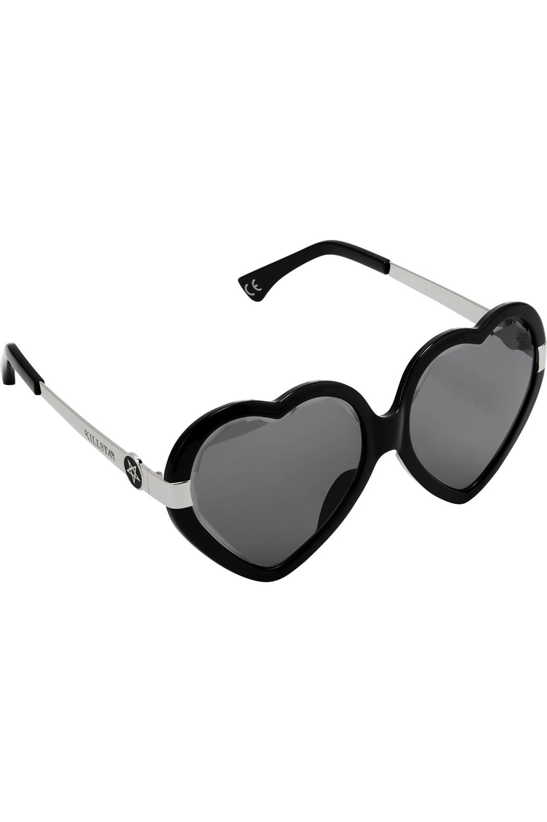 Quinn Sunglasses [B]
