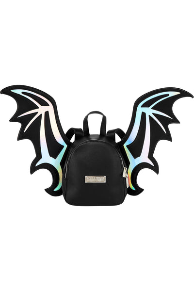 Ravana Backpack [B]