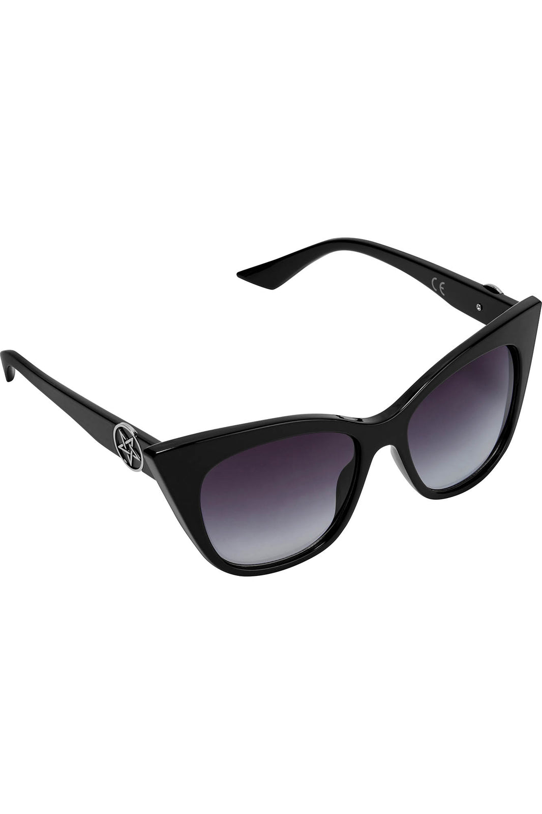Rayz Up Sunglasses [B]