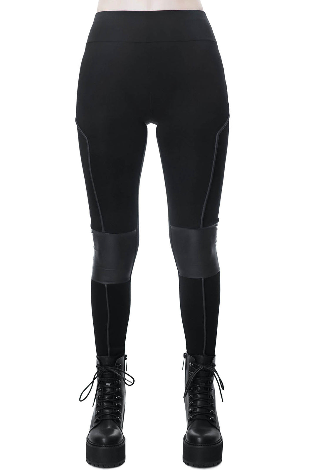 Reverb Leggings