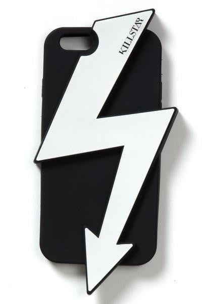 Speak Up Bolt Phone Cover [B]