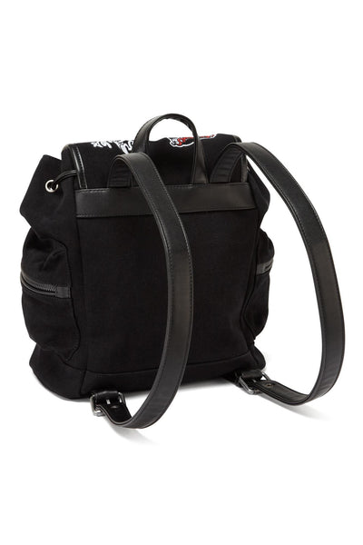 Spektra 90's Warp Backpack [B]