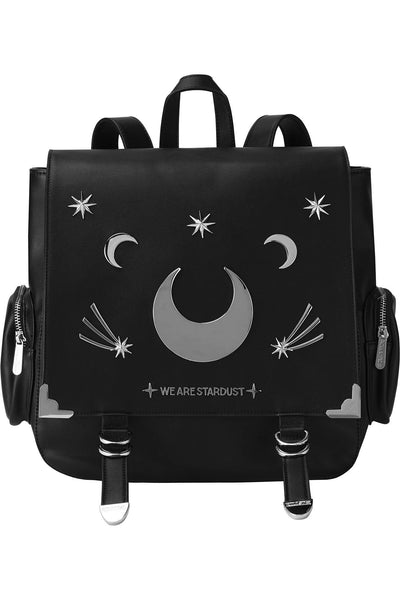 Stardust Backpack [B]