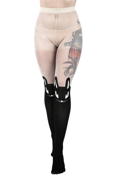 Thumper Tights [B]
