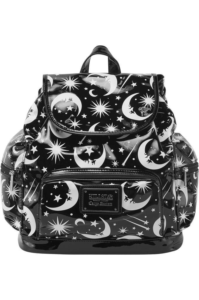 Under The Stars Backpack