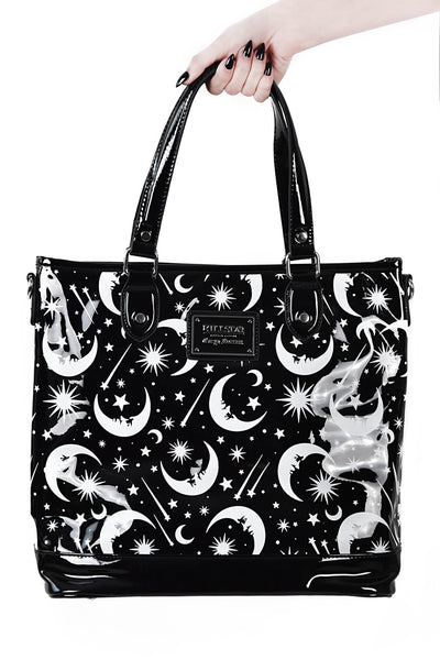 1d35d0fe8266 Under The Stars Tote Bag Under The Stars Tote Bag