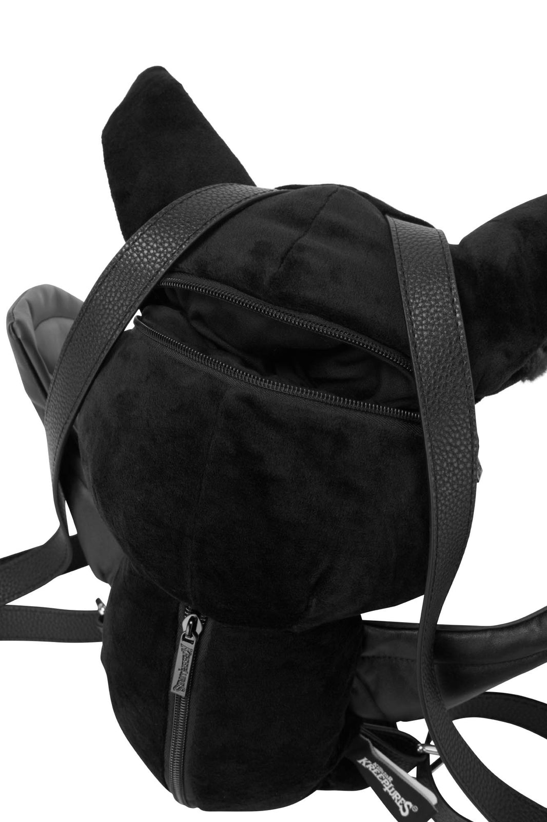 Vampir Backpack