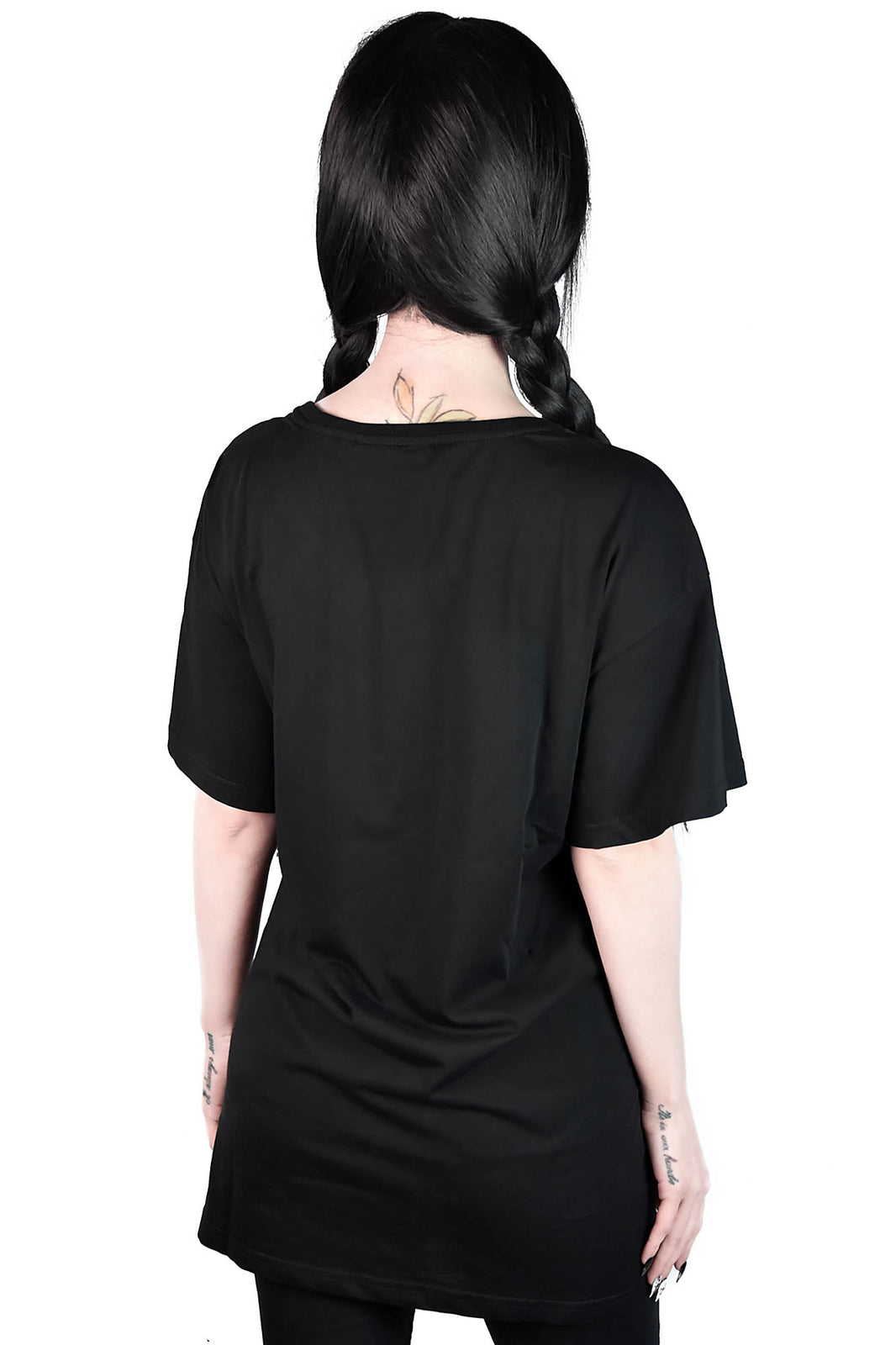 Varg Relaxed Top
