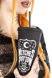Witches Potion Cold Brew Cup [B]