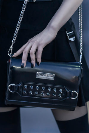 Circe Clutch Bag