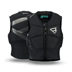 BRUNOTTI NEO CRASH IMPACT HARNESS VEST